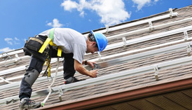 roofing in sebring